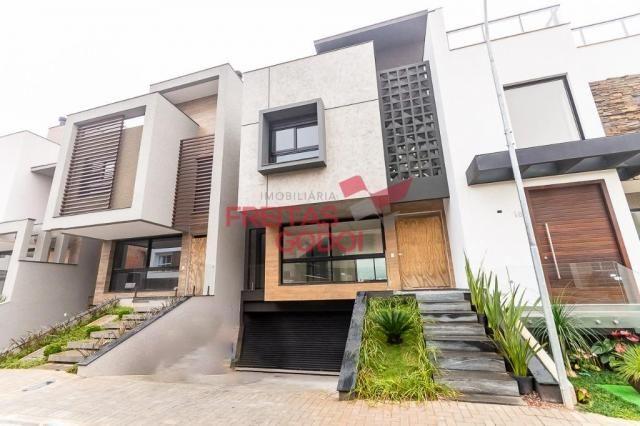 Casa 3 quartos à venda no Uberaba
