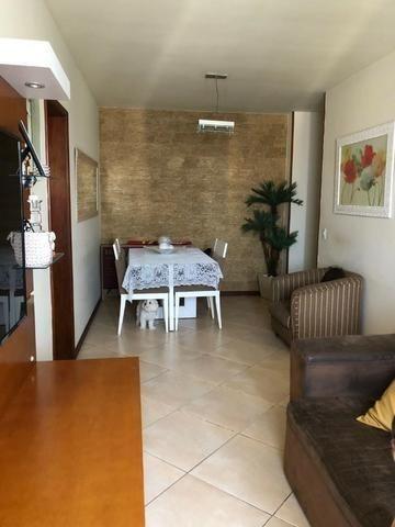 Apartamento frente, 3 quartos, 4º andar, 69m², na Rua Dr. Nunes 109 - Foto 4