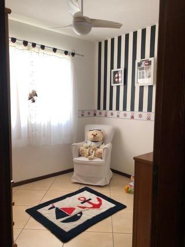 Apartamento frente, 3 quartos, 4º andar, 69m², na Rua Dr. Nunes 109 - Foto 3