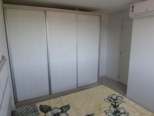 Apartamento à venda com 3 dormitórios em Costa e silva, Joinville cod:11104 - Foto 14
