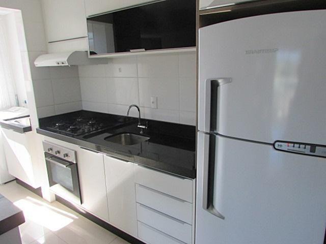 Apartamento à venda com 3 dormitórios em Costa e silva, Joinville cod:11104 - Foto 9