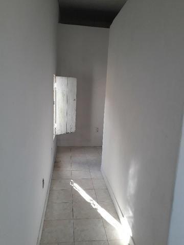 Casa em Conde, 1 quarto - Foto 11