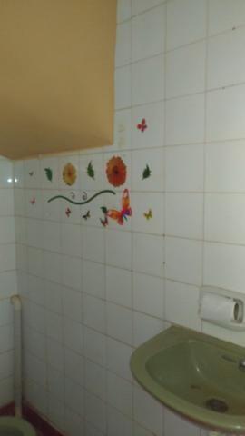 Casa Duplex à Venda em Afogados - Foto 11