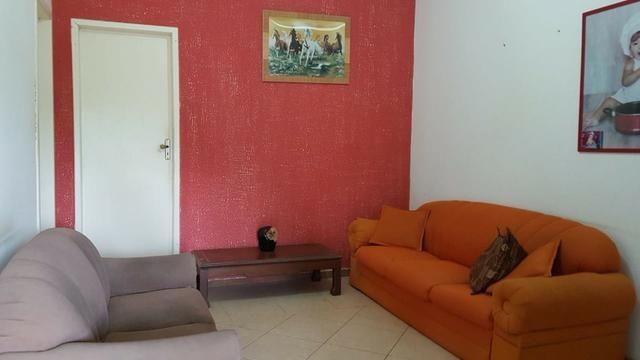 J - Sítio em Rio Dourado (r.o) - Foto 5
