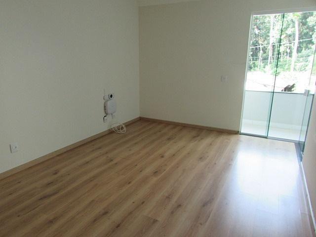 Casa à venda com 3 dormitórios em Glória, Joinville cod:10263 - Foto 10