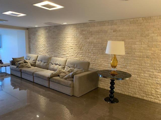 Lindo apartamento - Exclusivo - Foto 4