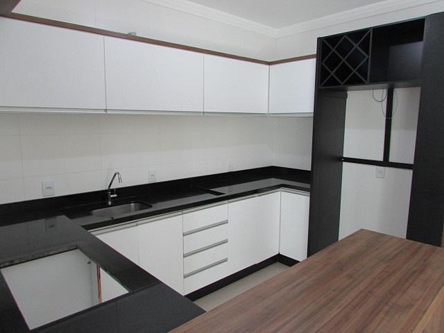 Casa à venda com 3 dormitórios em Glória, Joinville cod:10263 - Foto 5