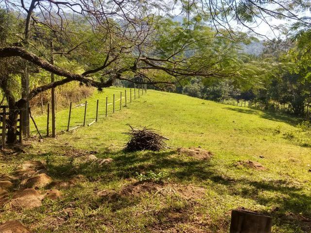 Área Itaipuaçu Maricá - Foto 2