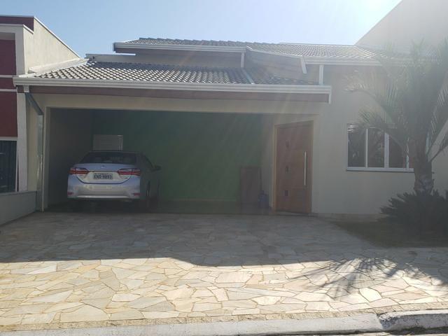 Casa no Golden Park em Hortolandia R$ 580.000,00 - Foto 2