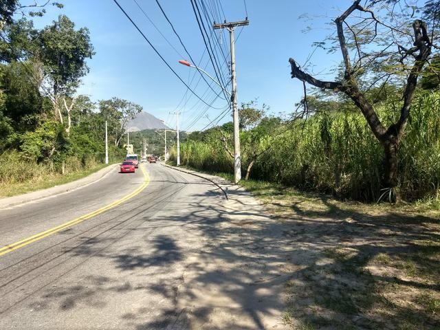 Área Itaipuaçu Maricá - Foto 11