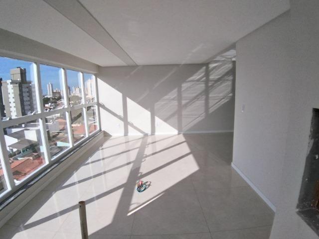 Apartamento 1 Suíte mais 2 Dormitórios 88 M² 1 Vaga de Garagem no Bairro São Judas Itajaí - Foto 7