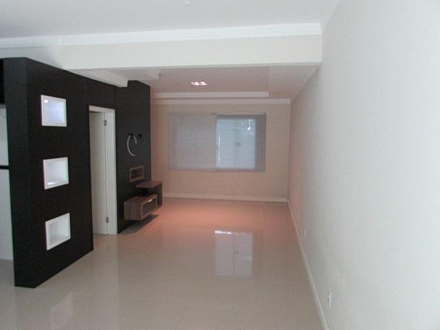 Casa à venda com 3 dormitórios em Glória, Joinville cod:10263 - Foto 3