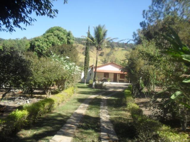Fazenda com 57 hectares em Carmopolis de Minas - Foto 4