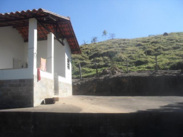 Fazenda com 57 hectares em Carmopolis de Minas - Foto 17