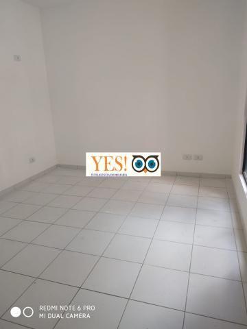 Apartamento residencial para locação, muchila, 3 dormitórios sendo 1 suíte. - Foto 13