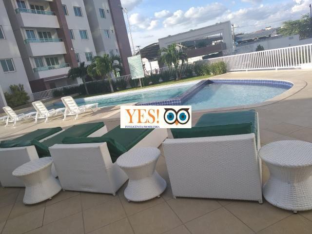 Apartamento para Venda, Brasília, Feira de Santana, 3 dormitórios sendo 1 suíte, 1 sala, 2 - Foto 13
