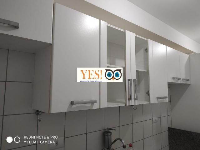 Apartamento residencial para locação, muchila, 3 dormitórios sendo 1 suíte. - Foto 10