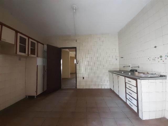 Rodolfo Teófilo - Casa Duplex 136,29m² com 04 quartos e 04 vagas - Foto 18