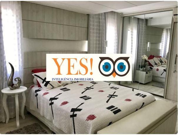 Apartamento cobertura duplex para venda, ponto central, feira de santana, 3 dormitórios, 3 - Foto 10