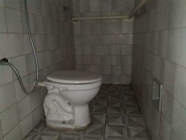 Rodolfo Teófilo - Casa Duplex 136,29m² com 04 quartos e 04 vagas - Foto 16