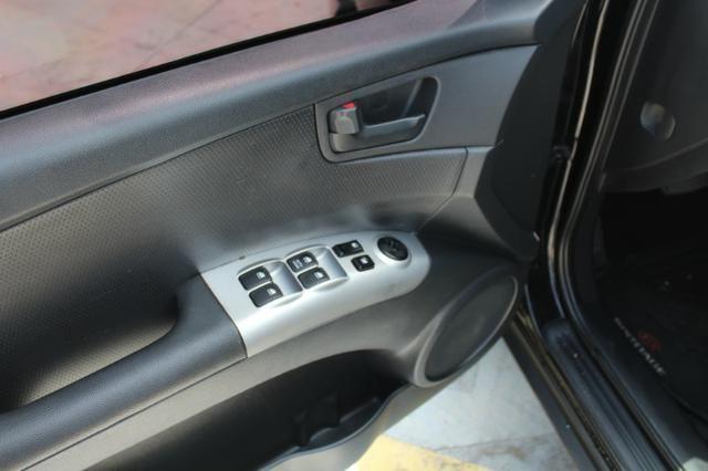 Kia Sportage 2.7 V6 - Impecável - Financiamos ac. troca - Foto 15