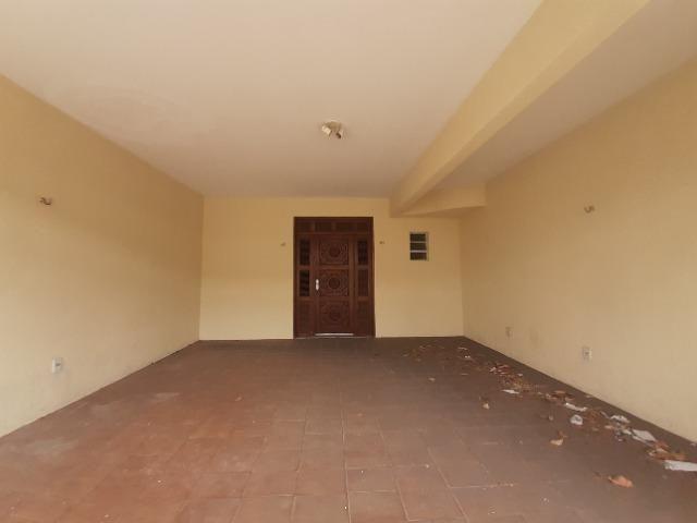 Rodolfo Teófilo - Casa Duplex 136,29m² com 04 quartos e 04 vagas - Foto 3