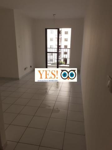 Apartamento residencial para Locação, Muchila, Feira de Santana, 3 dormitórios sendo 1 suí - Foto 16