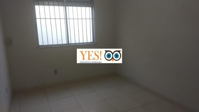 Apartamento para Locação, Ponto Central, 3 quartos com dependência. - Foto 5