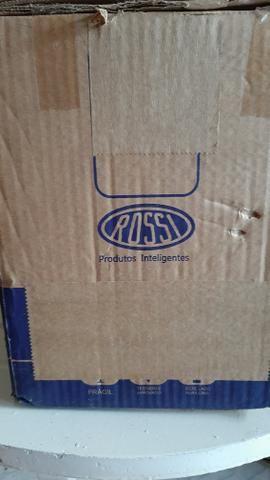 Kit Motor Rossi DZ4 Sk 800kg - Foto 4