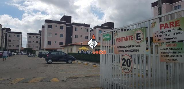 Apartamento para Venda, Solar SIM, 2 quartos. - Foto 14