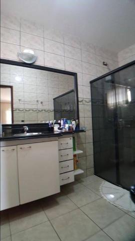 Sobrado com 5 quartos à venda, 224 m² por r$ 1.200.000 - santa genoveva - goiânia/go - Foto 19