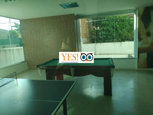 Apartamento para Venda, Brasília, Feira de Santana, 3 dormitórios sendo 1 suíte, 1 sala, 2 - Foto 14