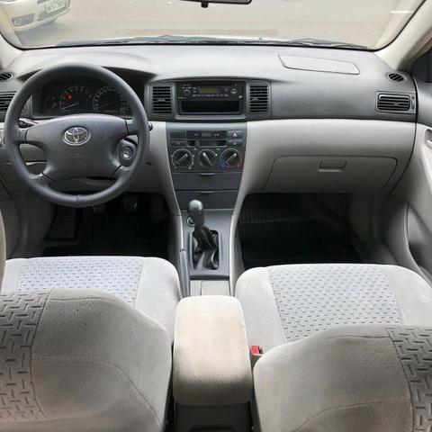 Toyota Corolla - Foto 7