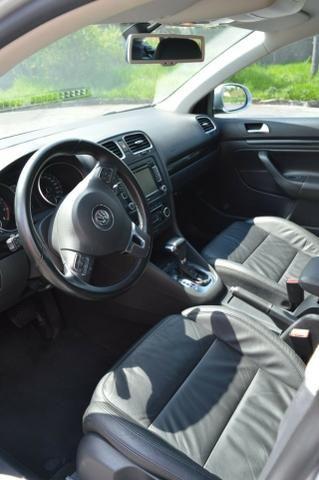 Jetta Variant Volkswagen - Foto 9