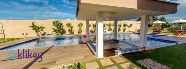 Apartamento à venda com 3 dormitórios em Messejana, Fortaleza cod:7933 - Foto 17