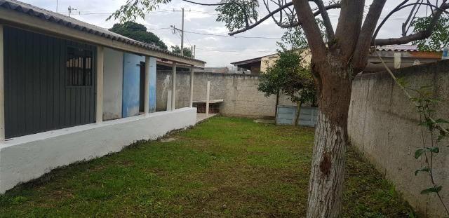 Alugo ou vendo casa Piraquara - Foto 8