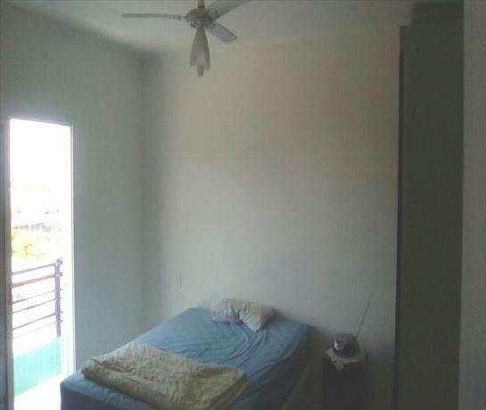 04- Apartamento Direto com o Prop. R$ 100 mil de entrada + 60 parc. de 1.000! - Foto 13