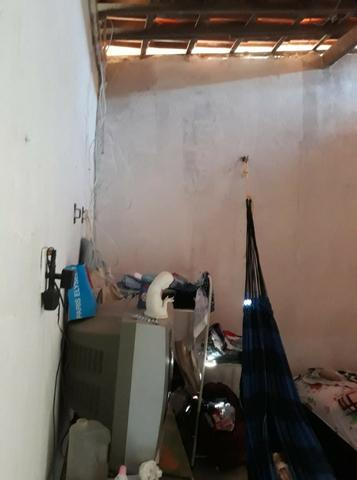 Vendo casa urgente!!!!!! - Foto 6