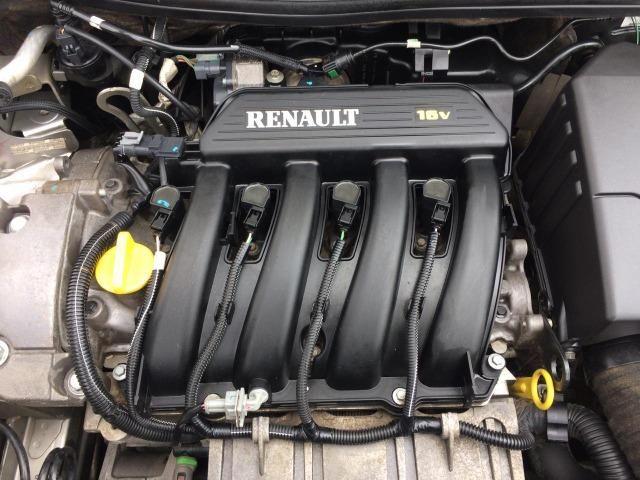 Renault Megane GT Dynamique 16 2012/2013 - Foto 5