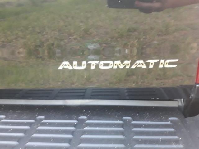 Hilux automatica srv 2010 - Foto 2