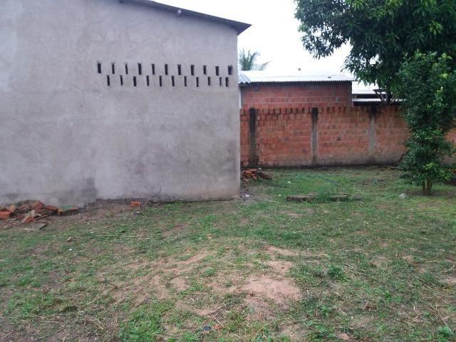 Alugo está casa no Mocinha perto da creche - Foto 5