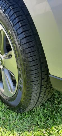 SANTA FÉ 3.5 V6 4X4 com GNV - Foto 9