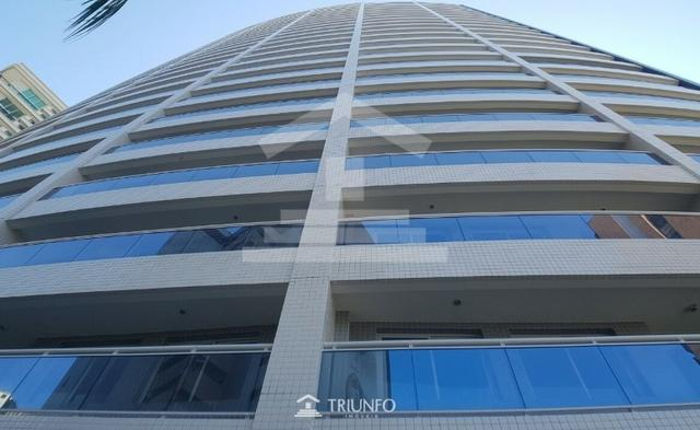 (DD-20905) Condomínio My way _Oportunidade no Meireles_ 47m²_100m da Beira Mar