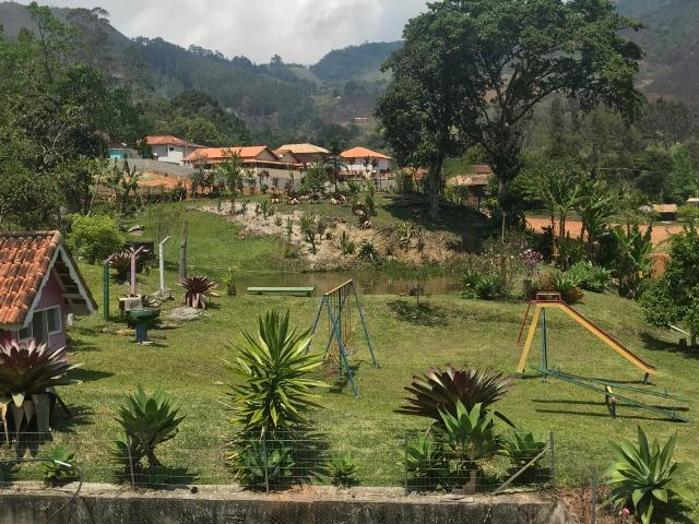 Sítio em Campo do Coelho com 11.936 m2 - Foto 15