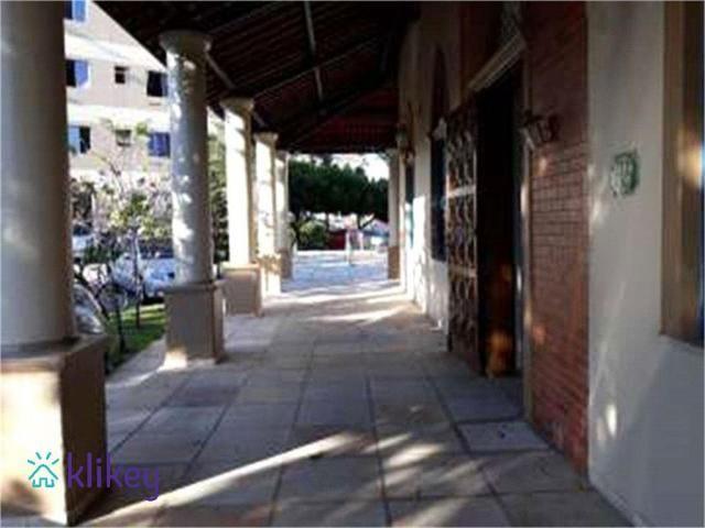 Chácara à venda em Montese, Fortaleza cod:7868 - Foto 11