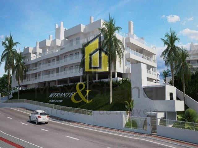 G*floripa#Apartamento 2 dorms, 1suíte. 50 mts da praia. * - Foto 9