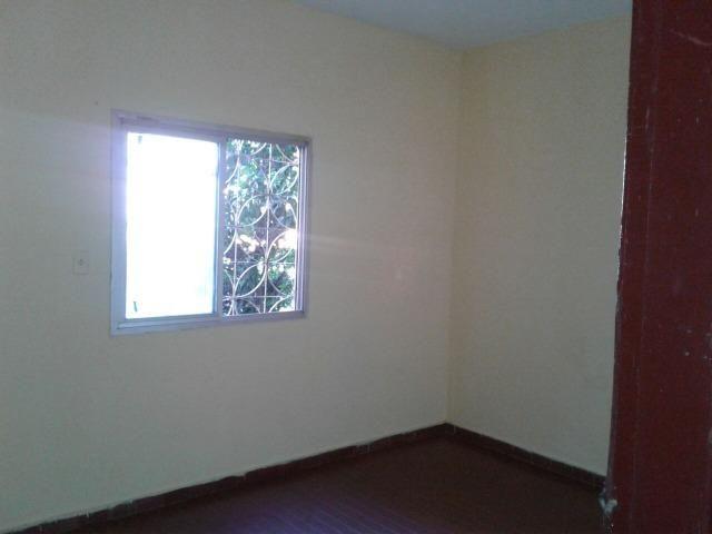 Aluga-se Casa Próximo de Campo Grande - Foto 7