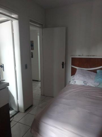 Apartamento no papicu a venda - Foto 7