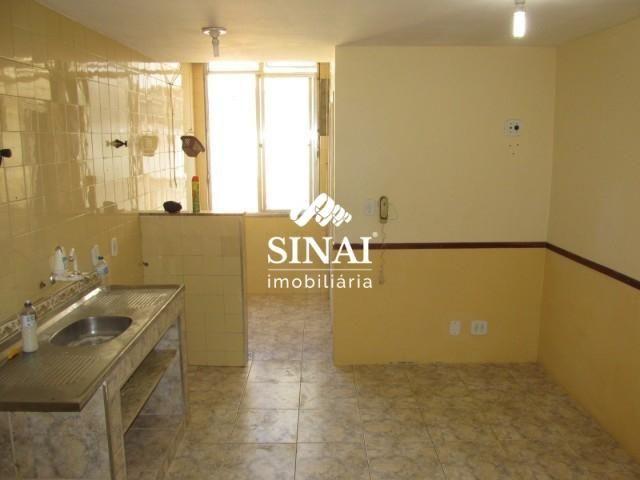 Apartamento - OLARIA - R$ 850,00 - Foto 10