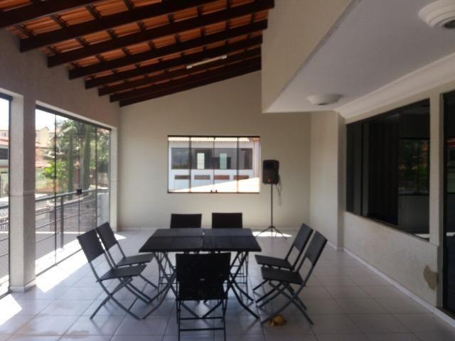 Vendo Excelente Casa - Foto 17